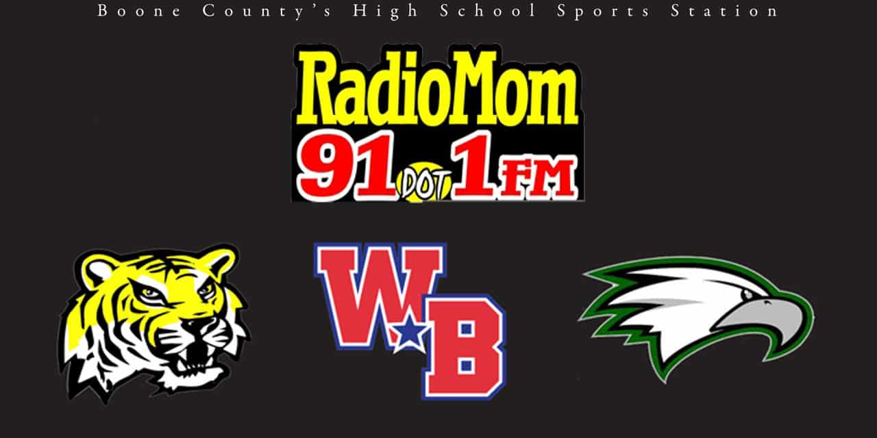 Boone County Sports